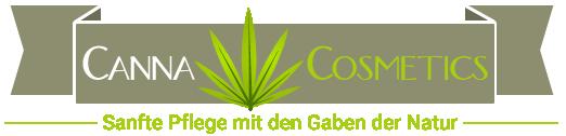 CannaCosmetics: Blog über Haut, Heilkunde, Hanföl