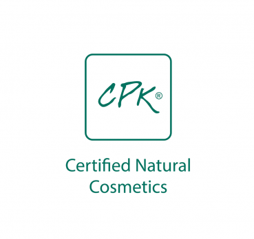 CPK certified cosmetics from ANNABIS